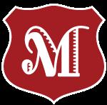 Merton Crest